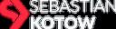 sebastian-kotow-logo