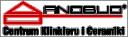 andbud-logo