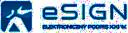 esign-logo