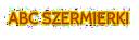 logo-abc-szermierki