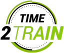 time2train-logo