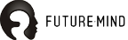 logo futuremind