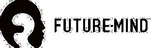 logo futuremind